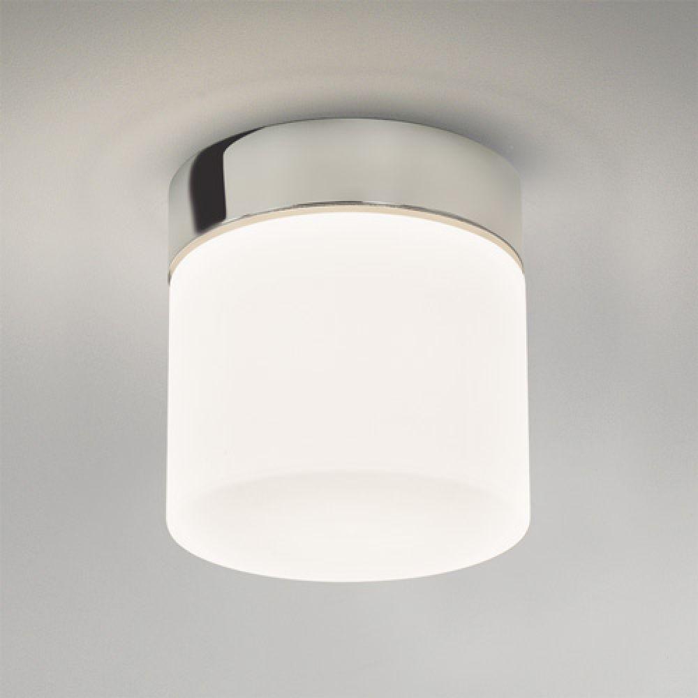 Astro Lighting 1292001 Sabina 7024 Bathroom Ceiling Light. Polished Chrome Finish