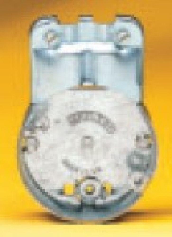 Appleby SB641 6mm MI Terminal Circular Box