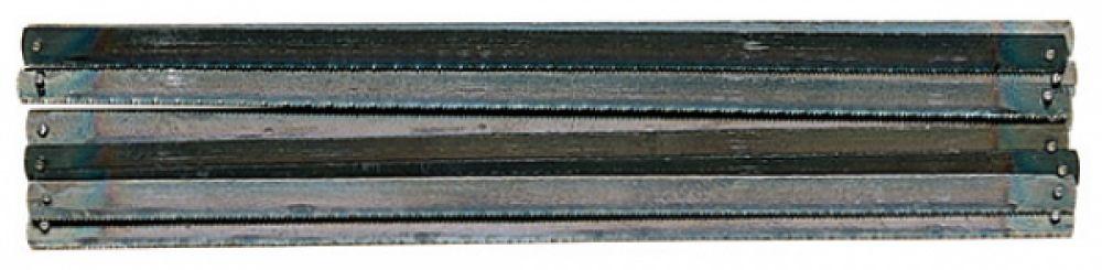 CK Tools Junior Hacksaw Blades