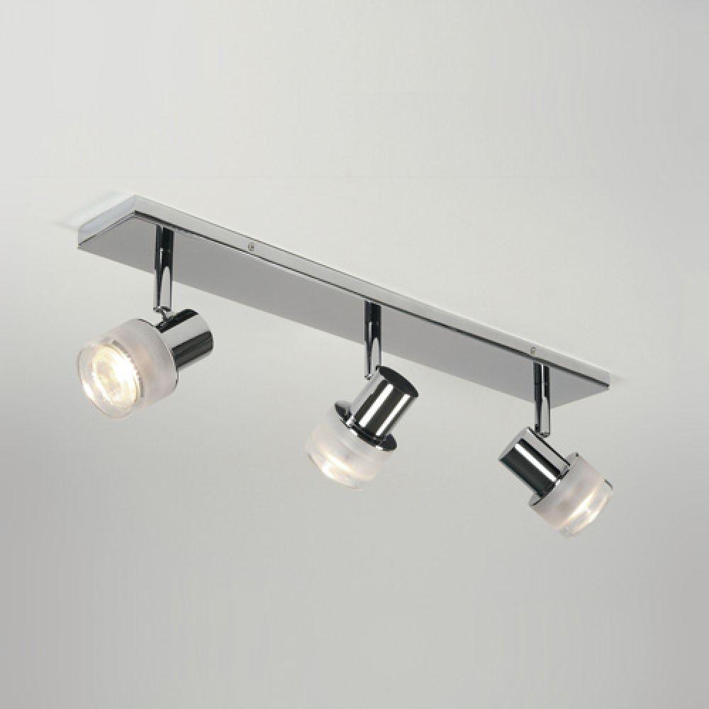Astro Lighting 1285003 Tokai 6137 Bathroom Spotlight. Polished Chrome Finish