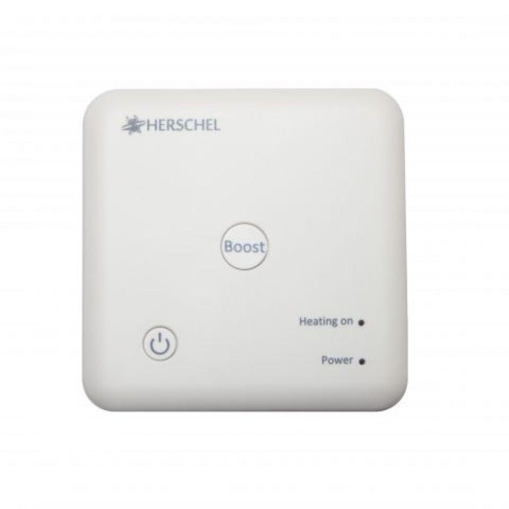 Herschel iQ R1 Wireless Receiver