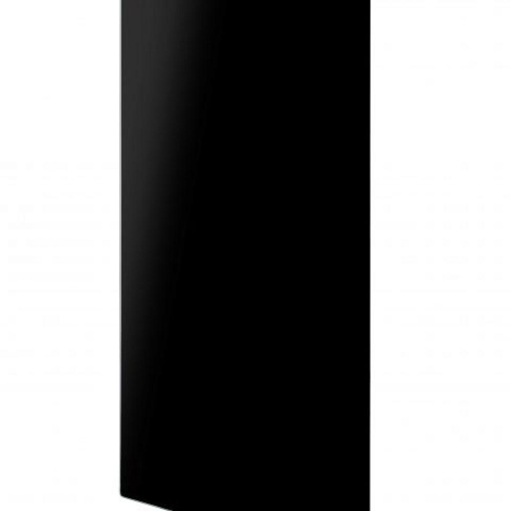 Herschel 500W Select XL Black Glass Infrared Panel Heater