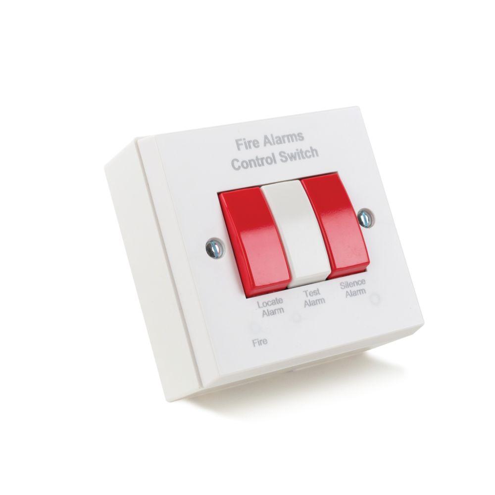 Aico RadioLink Control Switch