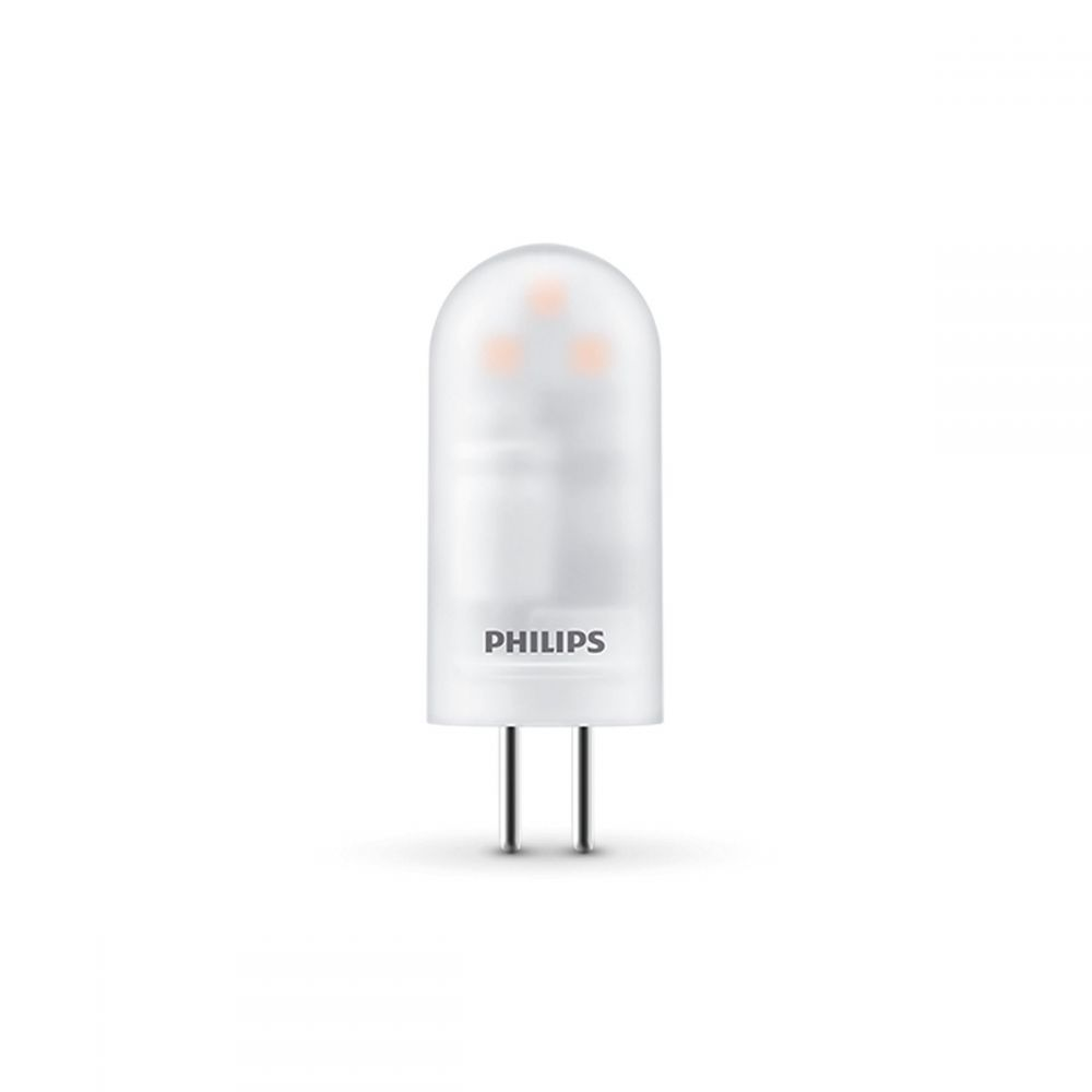 Philips 2W LED G4 Dimmable Capsule