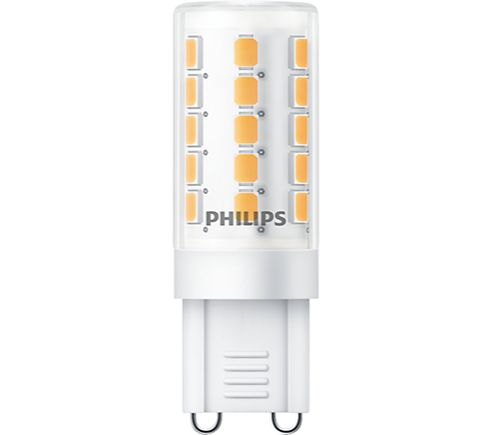 Philips 2.8W LED G9 Non-Dimmable Capsule