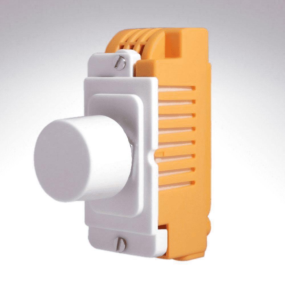 Hamilton 5-100w Universal LED Grid Dimmer