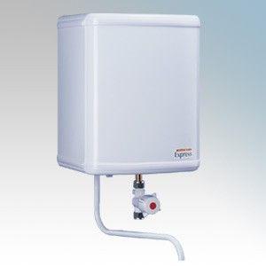 Heatrae Sadia Express 15 Litre 3KW Oversink Water Heater