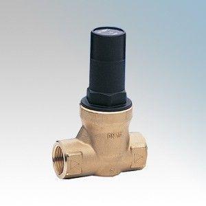 Heatrae Sadia PACK U1 Pressure Limiter