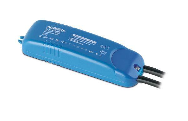 Aurora Lighting 24V Constant Voltage LED Driver 16W