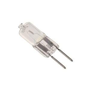 35W Capsule Lamp GY6.35 Cap 12V