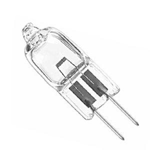 5W Capsule Lamp G4 Cap 12V
