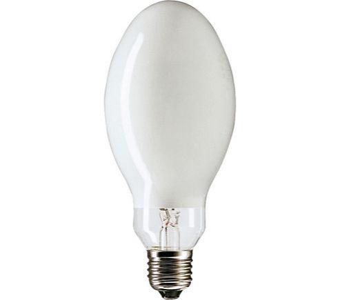 70W SON-E Standard Elliptical High Pressure Lamp ES Cap Without Ignitor 240V