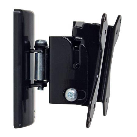 ESP CCTV TFT-BRA2 Tilt, Pivot Wall & Rotate Bracket for TFT Monitors
